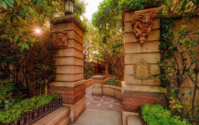 india-gardens-tokyo-tower-terror