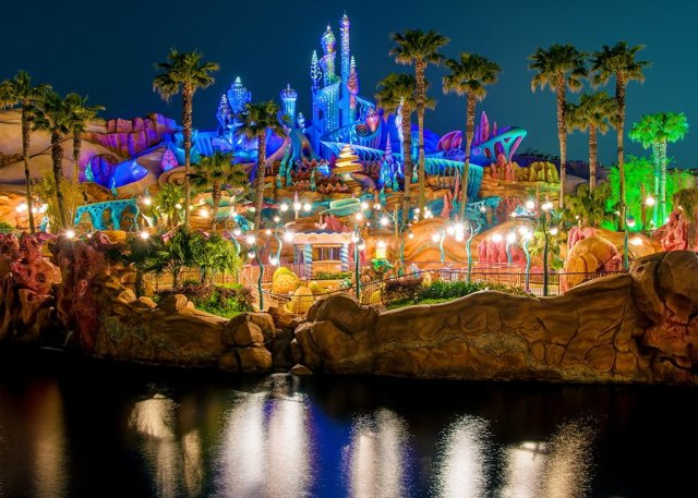 mermaid-lagoon-across-water