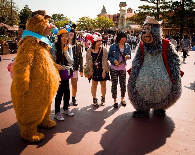 Tokyo-Disneyland-0641