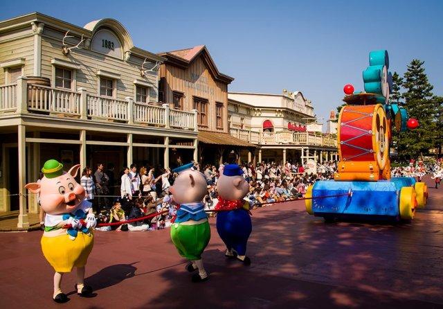 Tokyo-Disneyland-0666