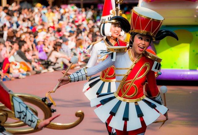 Tokyo-Disneyland-0668