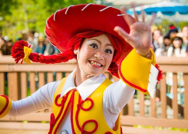 Tokyo-Disneyland-0673
