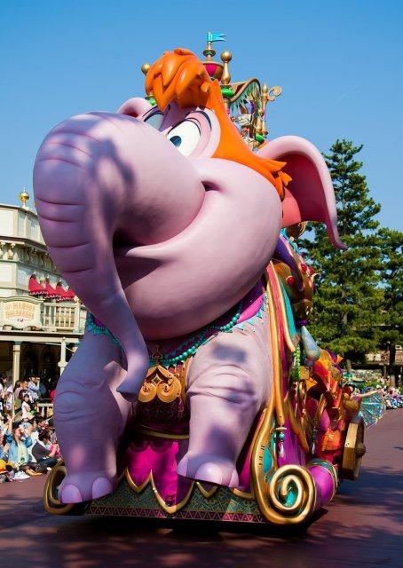 Tokyo-Disneyland-0675
