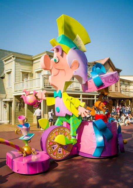 Tokyo-Disneyland-0679