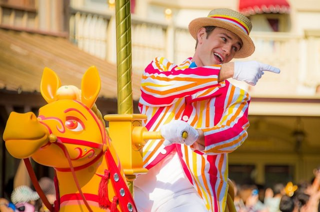 Tokyo-Disneyland-0683