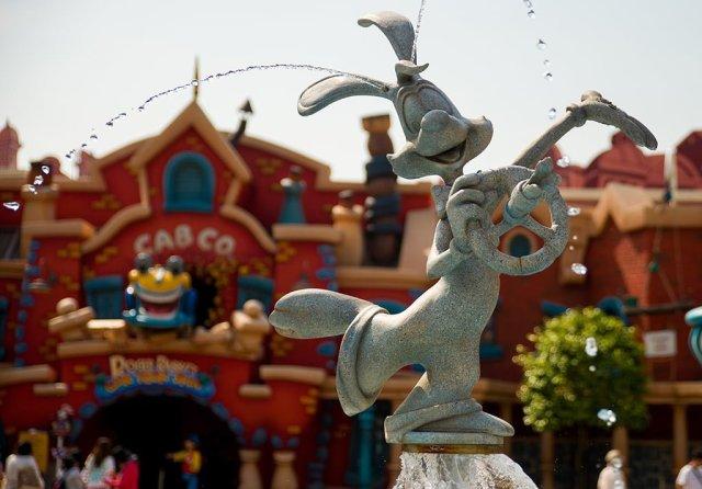 Tokyo-Disneyland-0777