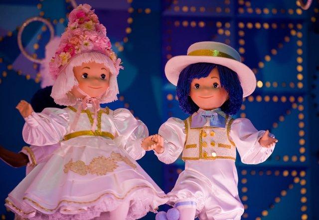 Tokyo-Disneyland-0783