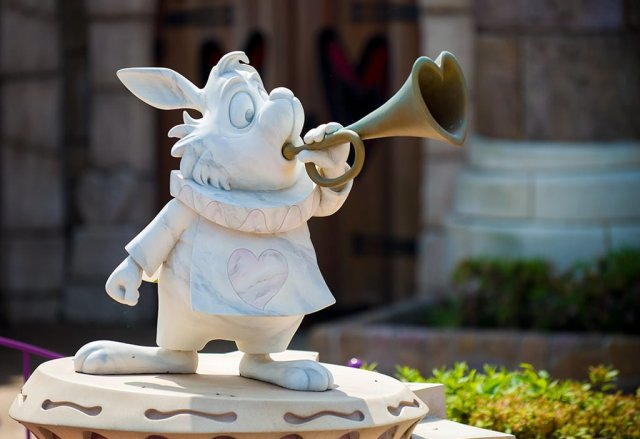 Tokyo-Disneyland-0784