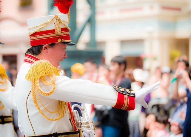 Tokyo-Disneyland-0797