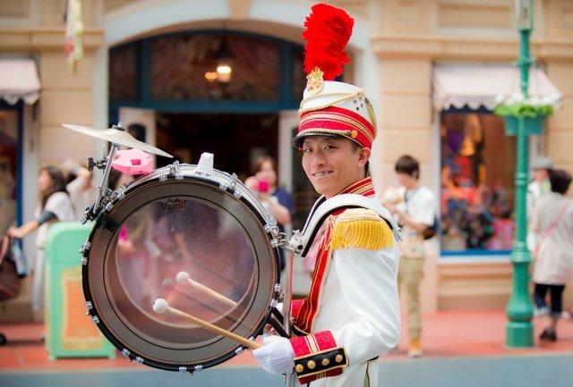 Tokyo-Disneyland-0798