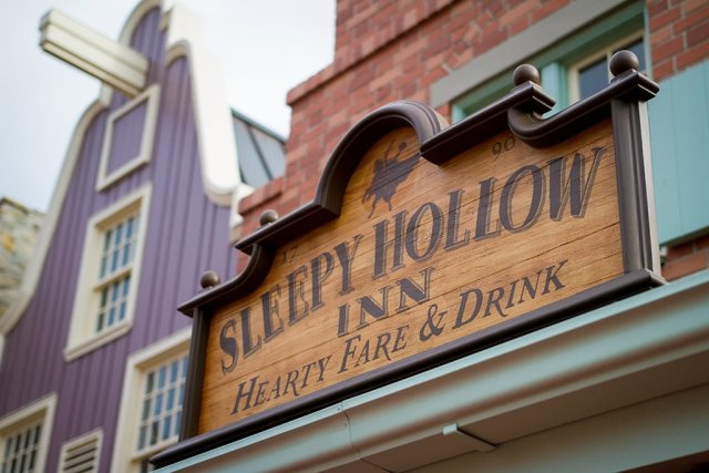 Walt-Disney-World-2013-Food-0635 copy