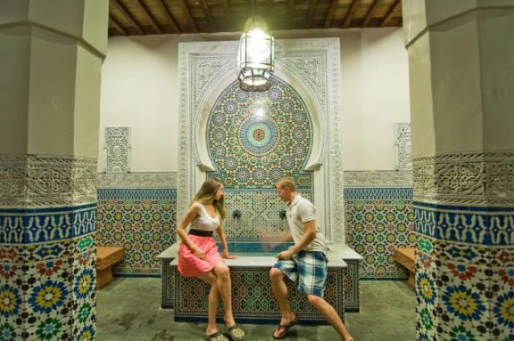 morocco-sarah-tom-bricker-disney-world-epcot