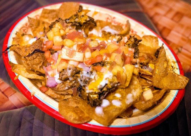 pork-nachos-disney-captain-cooks