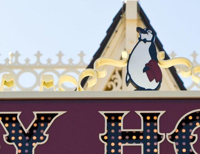 Disneyland Leap Day 247