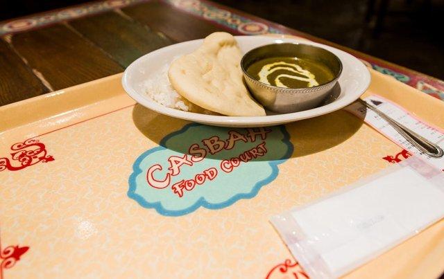 casbah-food-court-tokyo-disneysea-0918