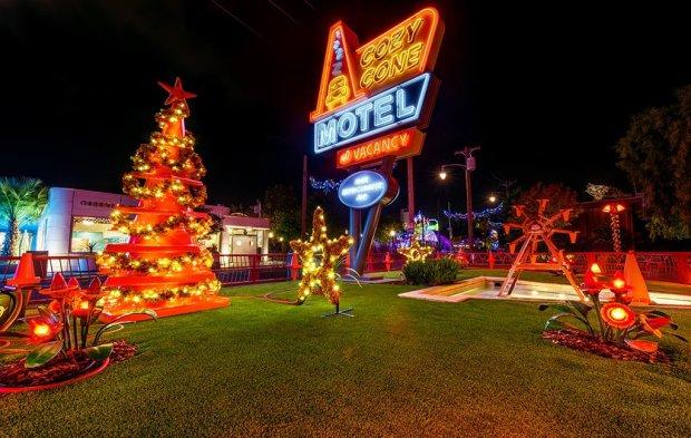 cozy-cone-christmas-tree-2