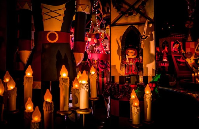 disneyland-christmas-2013-003
