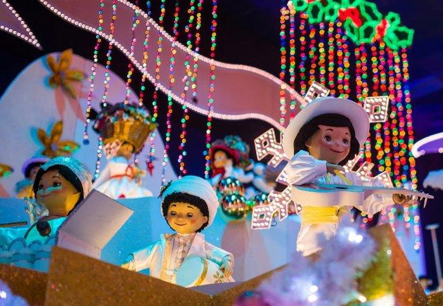 disneyland-christmas-2013-005