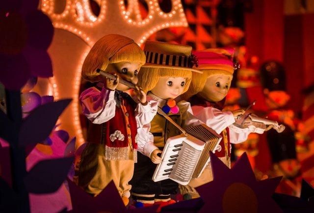 disneyland-christmas-2013-083