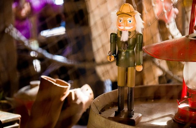 disneyland-christmas-2013-104