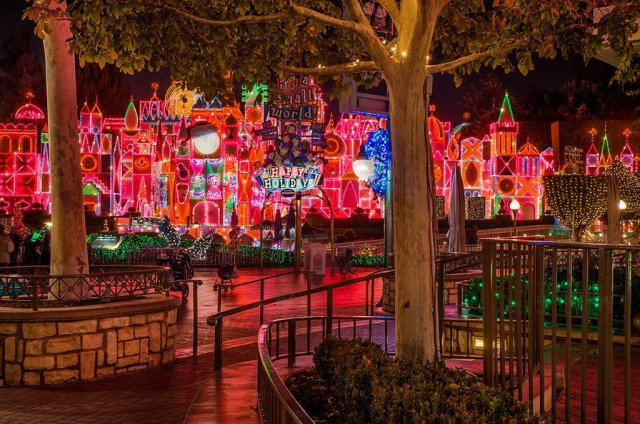 its-a-small-world-holiday-christmas-trees