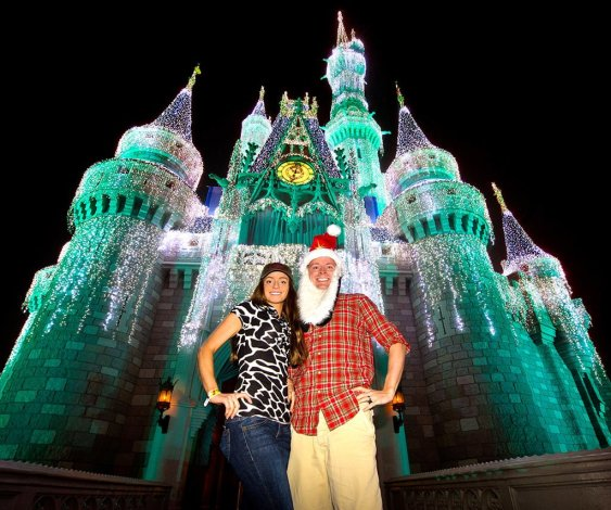 sarah-tom-bricker-snow-cinderella-castle