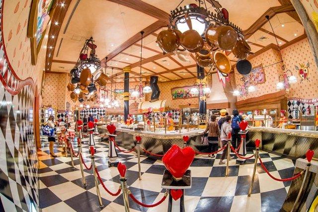 Tokyo-Disneyland-Spring-2013-0301