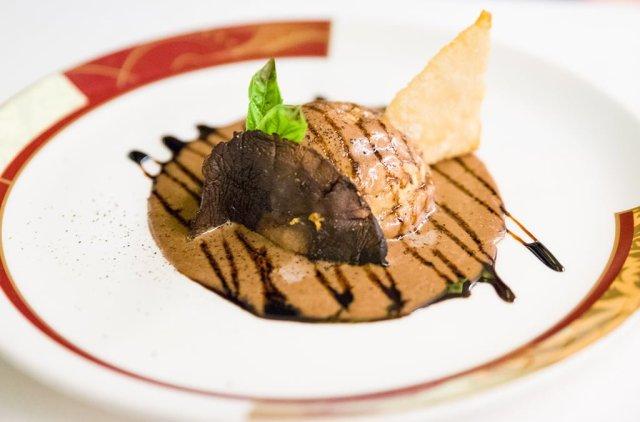 palo-dinner-disney-magic-005