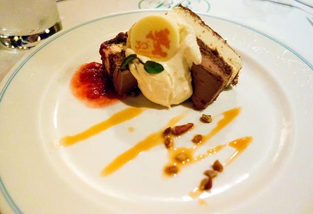 blue-bayou-dessert-2