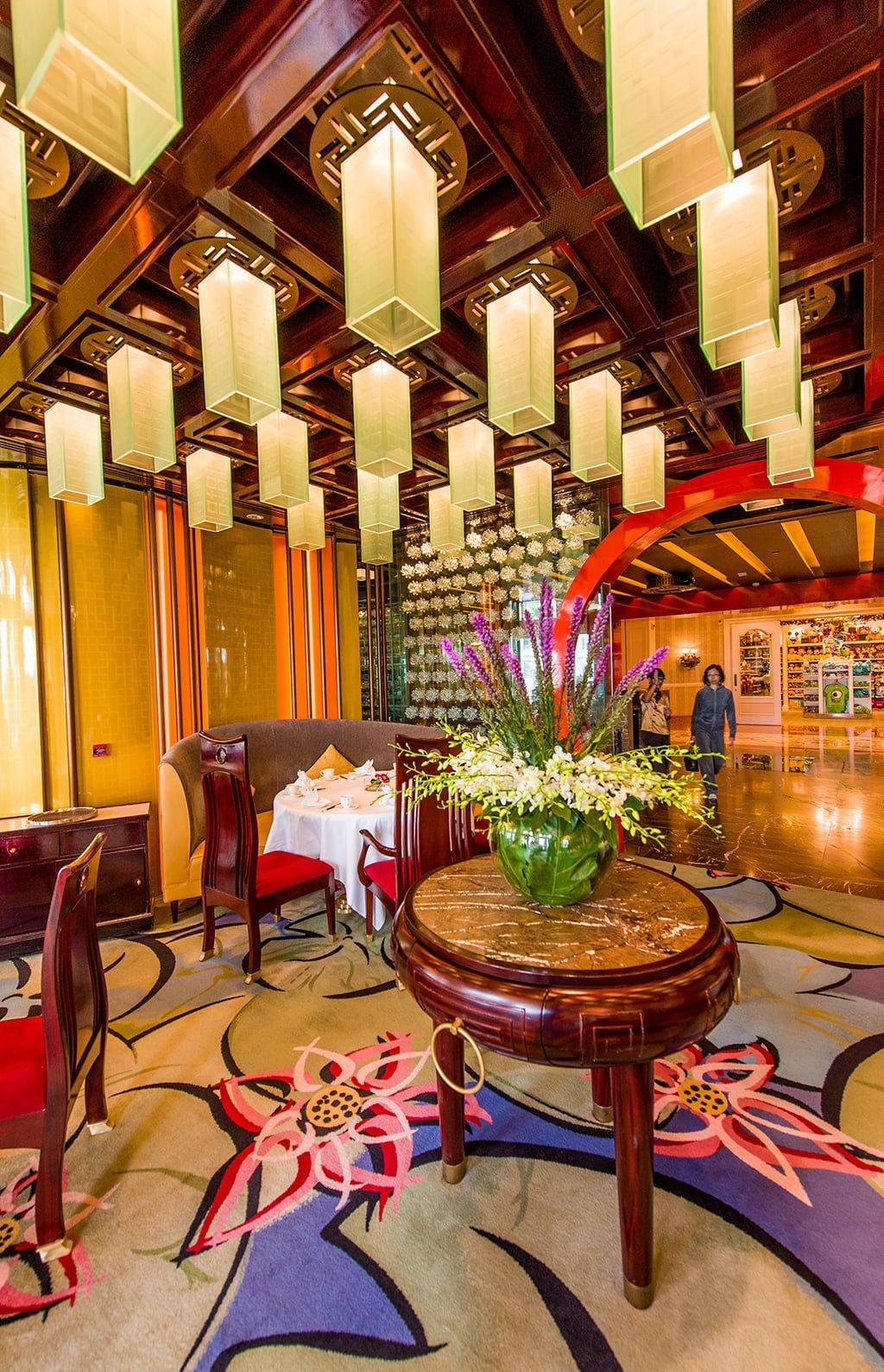 Lotus forex hong kong