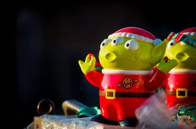 tokyo-disney-resort-2014-christmas-102