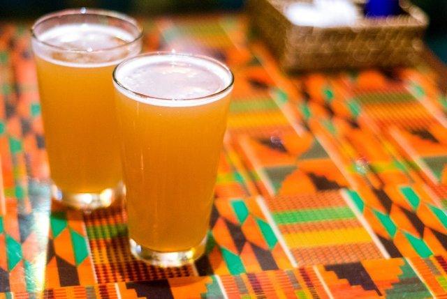 boma-animal-kingdom-lodge-beer