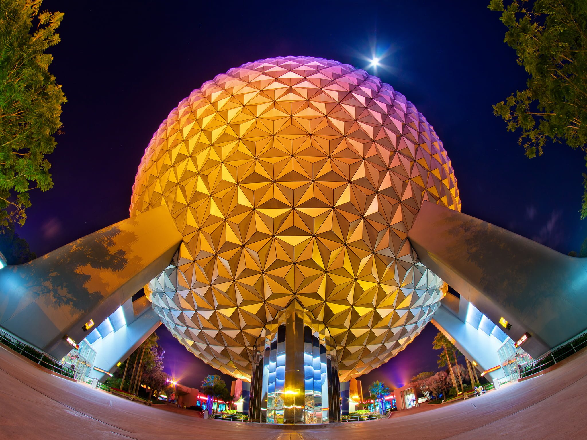 The latest round of Spaceship Earth rumors first came onto our radar last fall when WDWNT reported that Spaceship Earth would be overhauled, with all scenes ...