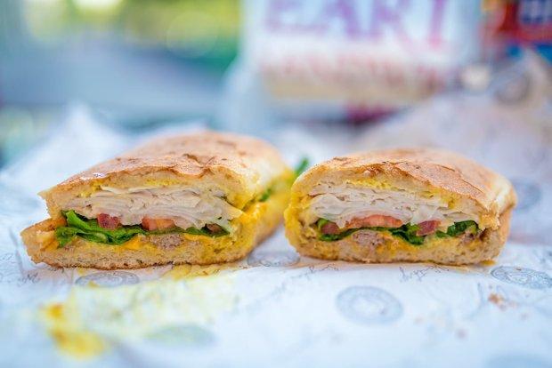 earl-sandwich-disneyland-downtown-disney-810