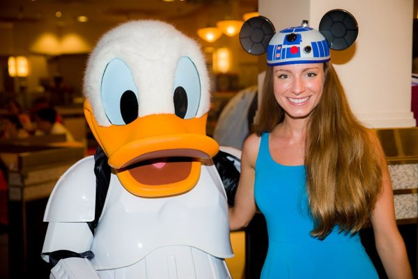 sarah-bricker-donald-duck-star-wars-dinner