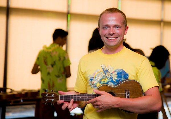 tom-bricker-ukulele-aulani copy