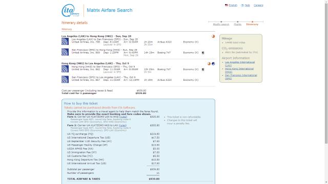 Screenshot 2014-06-09 10.16.39