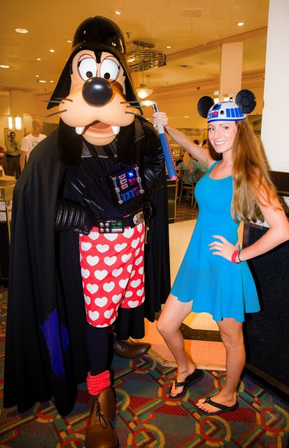 sarah-bricker-darth-goofy-star-wars-dinner