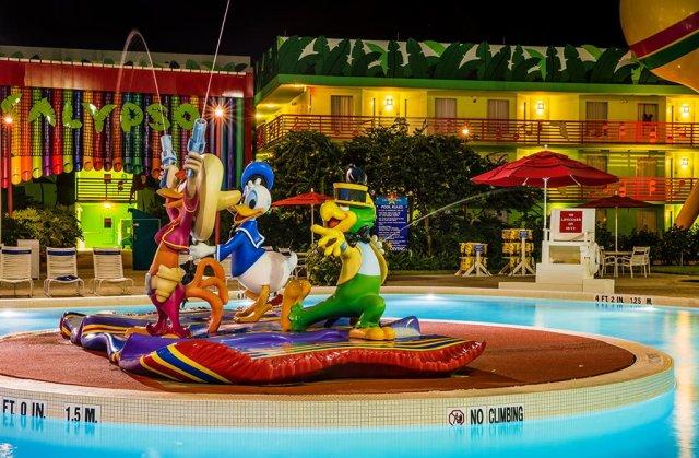all-star-music-pool-side