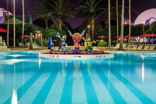 all-star-music-pool
