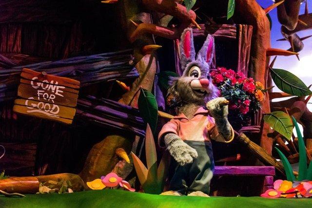 brer-rabbit-telephoto