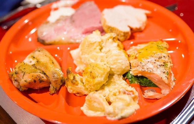 chef-mickeys-dinner-129