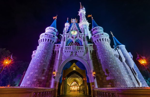 cinderella-castle-wide-low