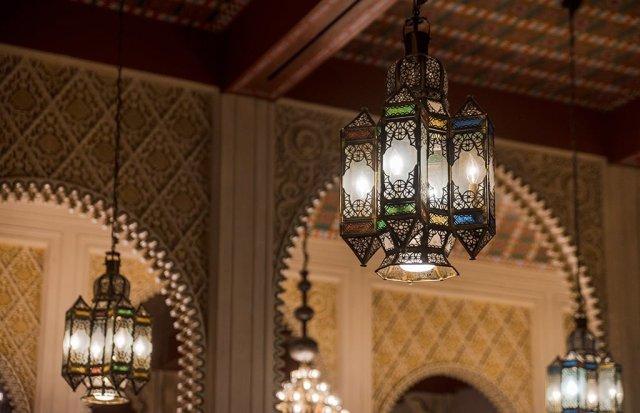restaurant-marrakesh-016