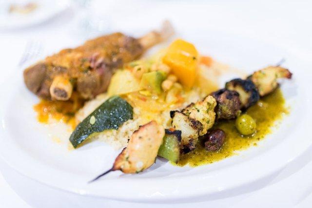 restaurant-marrakesh-020