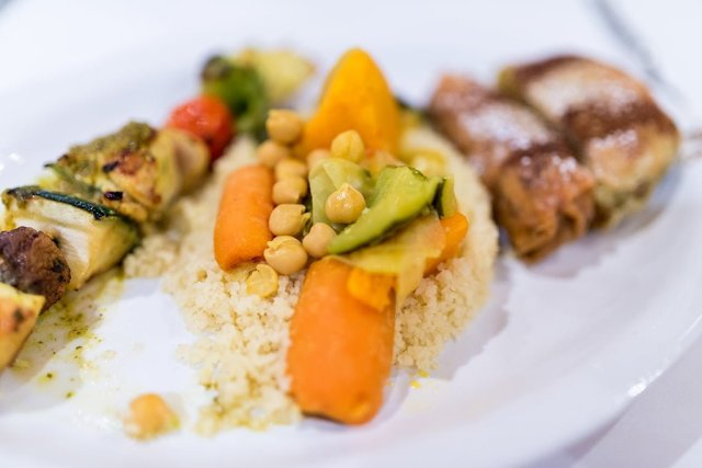 restaurant-marrakesh-023