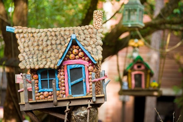 splash-mountain-birdhouse