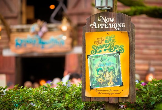 swamp-boys-splash-mountain