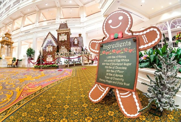 grand-floridian-gingerbread-house