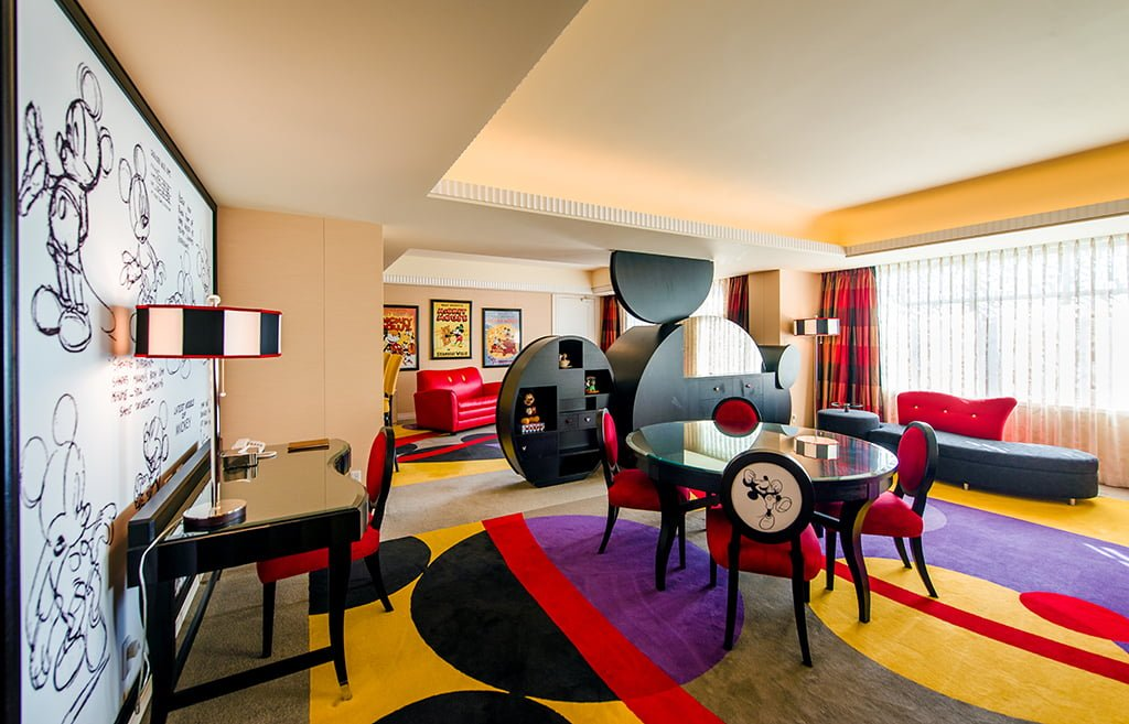 mickeys-penthouse-suite-003